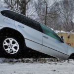 What to Achieve Later a Auto Accident