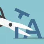 The Internet tax instruments